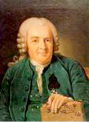 Carolus_Linnaeus
